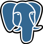PostgreSQL US